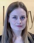 Marleen Hoenink