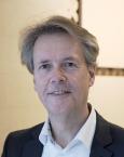 Bert Gravendeel