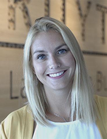 Christel Middelhoff