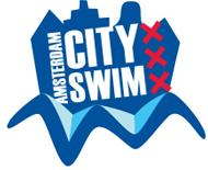 Amsterdam City Swim sponsoring